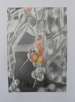 ART 9
