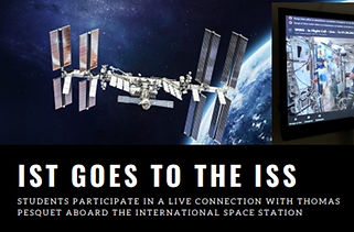 ISS_edited.jpg