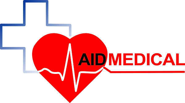 AID MEDICAL LOGO Complete.jpg