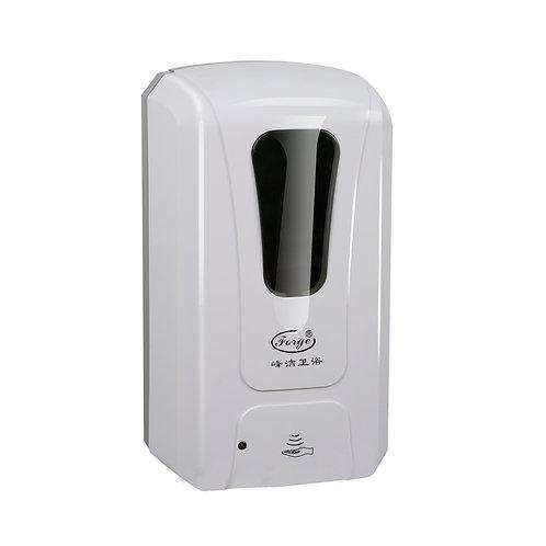 Dispenser automatisch, Wandmodel mit Spray*