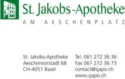 SJAPO_LOGO_Adress2_4051.jpg