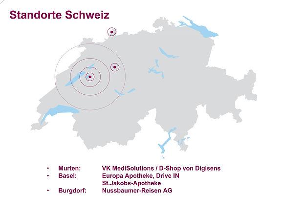 Standorte Schweiz NEU.jpg