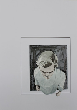 ART 11