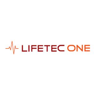 Logo LifeTec.png