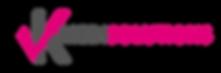Logo-Draft-1b.png