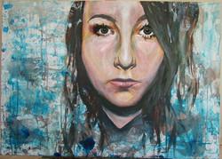 ART 12