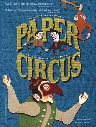 Paper Circus Postcard and Flyer.JPG