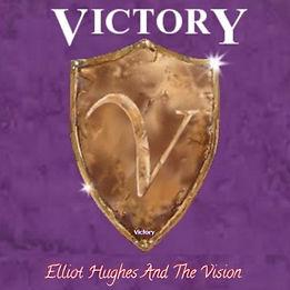 02 Victory.jpg