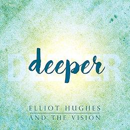 01 Deeper.jpg