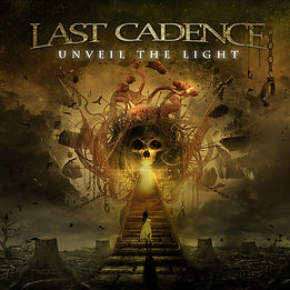 07.1 Unveil The Light.jpg