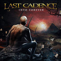 11 Into Forever.jpg