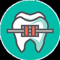Ортодонтия.png