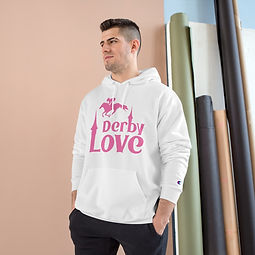 derbylove-hooded-long-sleeve-champion-ho