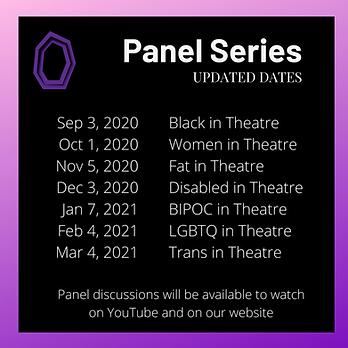 Panel Series (2).png
