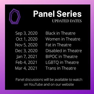 Panel Series (2).png