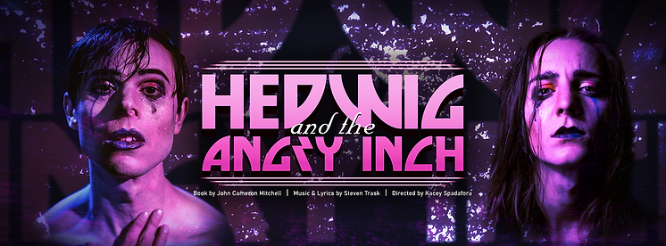 Hedwig Facebook Cover photo.png