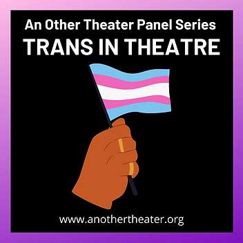 Copy of An Other Theater Panel Series.pn