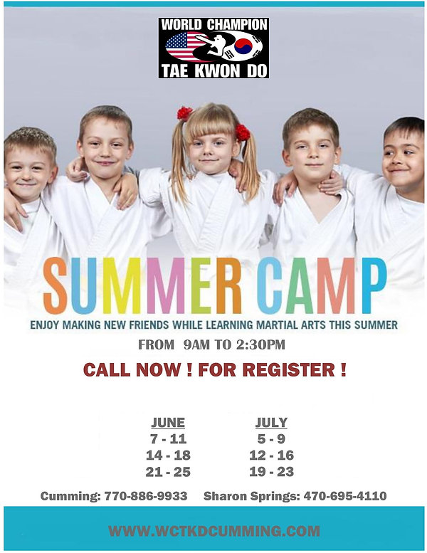SUMMER CAMP POSTER 2021-1 - Copy.jpg