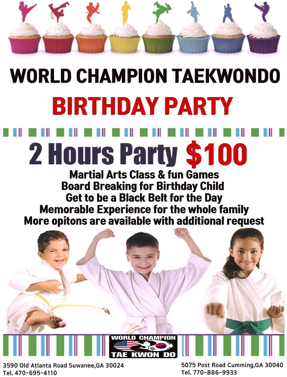 Birthday Party Poster.jpg