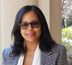 Debra Bradford, CEO of ODL Business Partners, Inc., Organizational Development & Leadership, People Strategist, Large-group Trainer, Professional SME Speaker, Leadership Training