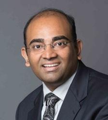 Ram Srinivasan, ODL Business Partners, Incorporated, www.odlb.com