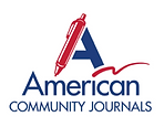 American Commuiyt Journals