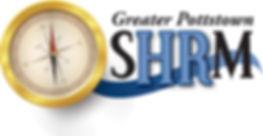 ODL Business Partners, SHRM Chapter, Greater Pottstown SHRM Chapter