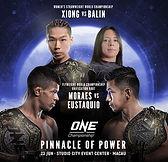 One-Pinnacle-of-Power-Studio-City-Event-