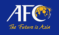 afc_logo.jpg