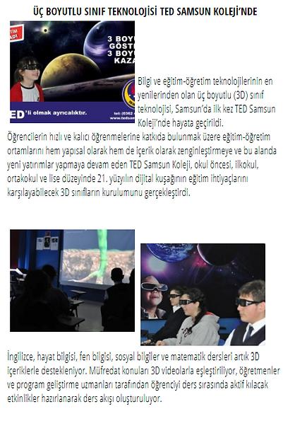 screenshot-www.tedsamsun.k12.tr-2019.07.