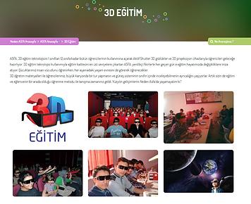 screenshot-nedenasfa.com-2019.07.23-12-4