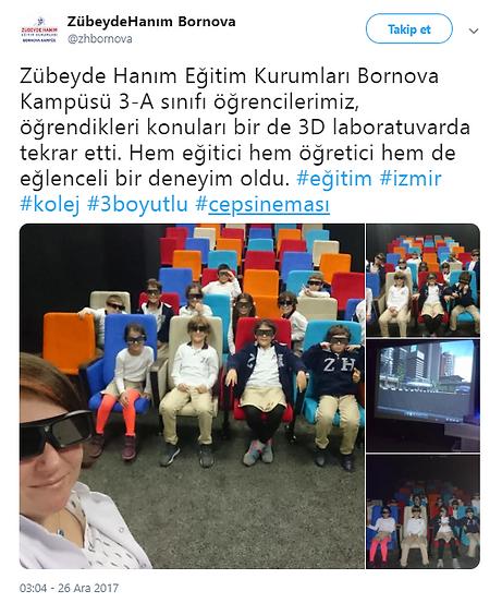 screenshot-twitter.com-2019.07.23-13-01-