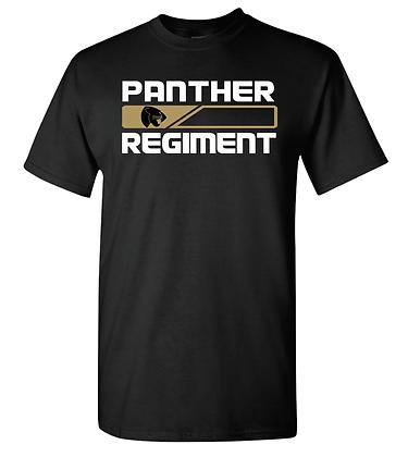 FRHS Regiment Shirt