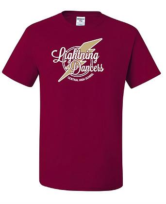 LD T-Shirt Spirit Shirt