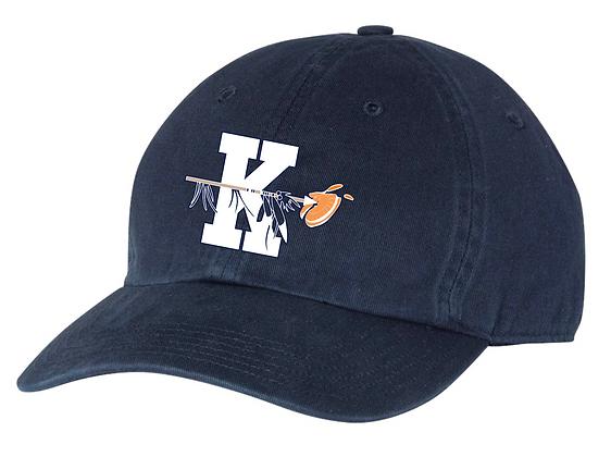 KHS CT Unstructured Hat