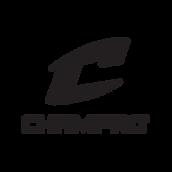 logo champro.png