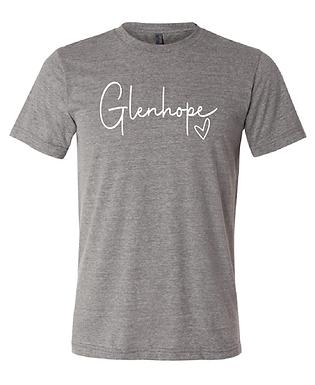 GLENHOPE- GRAY