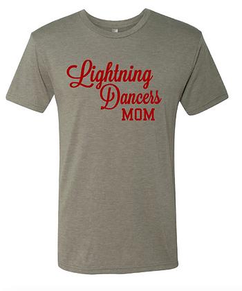 LD Fan Shirt