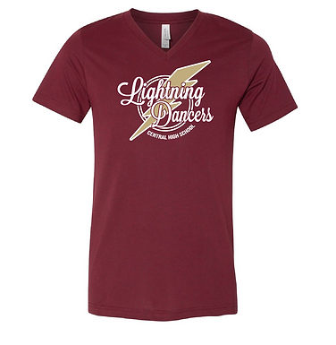 LD Soft Spirit Shirt