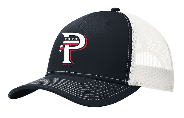 USA PRIME- LADIES HAT