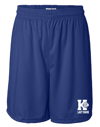 KMS BOYS SHORTS