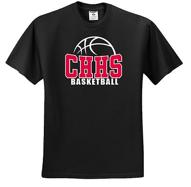 CHHS Basketball