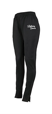 LD Athletic Joggers