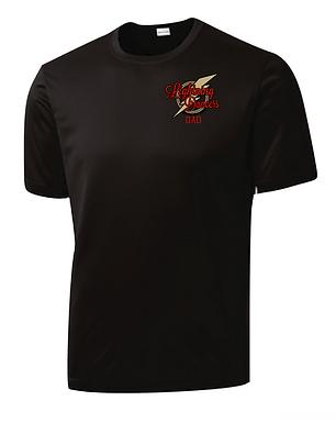 LD Small Logo Shirt