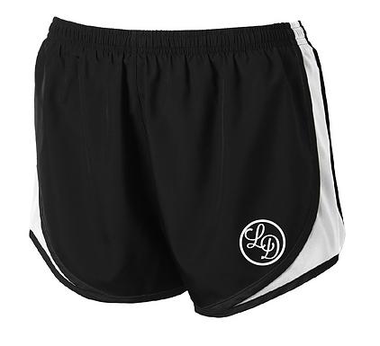 LD Shorts