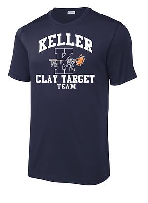 KHS CT T-Shirt