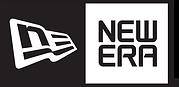 logo new era.png