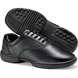 TCHS WOMEN'S BAND SHOES