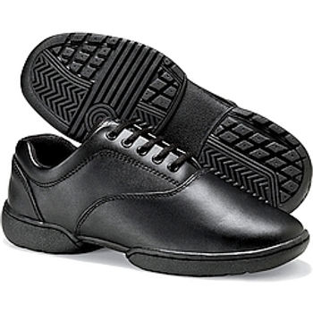 FRHS WOMEN'S BAND SHOES
