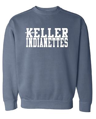 Comfort Colors Sweatshirt